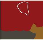 Elephant Communication International Logo